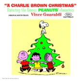 A Charlie Brown Christmas (Expanded Edition)