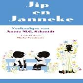 Jip En Janneke Luisterboek