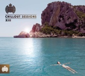 Ministry of Sound Chillout Sessions XIII