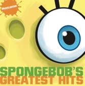 SpongeBob's Greatest Hits (Original Soundtrack)
