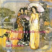 La Principessa Della Czarda