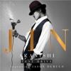 Test Drive (Remixes) [feat. Jason Derulo] - EP