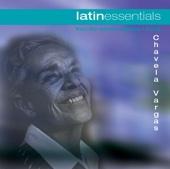 Latin Essentials, Vol. 16: Chavela Vargas
