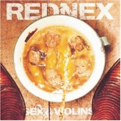 Download Rednex - Cotton Eye Joe