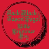 Peace On Earth / Little Drummer Boy 2010