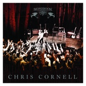 Songbook (Live) - Chris Cornell