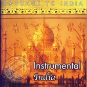 Instrumental India