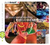 [Download] No Meu Rio de Févereiro... Simpatia É Quase Amor MP3