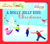[Download] Frosty the Snowman MP3