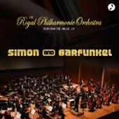 The Royal Philharmonic Orchestra Perform the Music of Simon & Garfunkel
