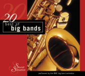Download BBC Big Band Orchestra - Sing, Sing, Sing
