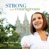 Strong and Courageous: Songs for Youth 2010