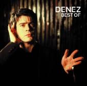 Best of Denez