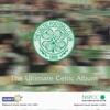 The Ultimate Celtic Album