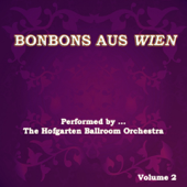 Bonbons aus Wien, Vol. 2