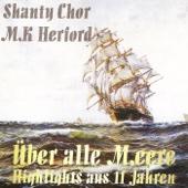 Seemannslieder Medley