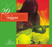 20 Best of Reggae