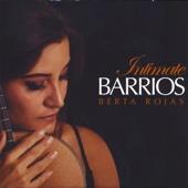 Berta Rojas - Intimate Barrios  artwork