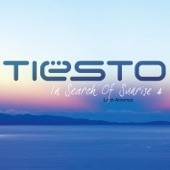 In Search of Sunrise, Vol. 4: Latin America (Mixed by Tiësto)