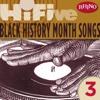 Rhino Hi-Five: Black History Months Songs 3 - EP