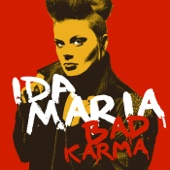 Bad Karma (Single Version)