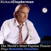 The World's Most Popular Pianist Plays Romantic Favorites