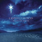 I Heard the Bells on Christmas Day - Casting Crowns