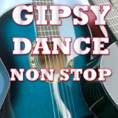 Gipsy Guitar Spanish Hit Mix (Non Stop)