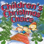 Children's Christmas Choice