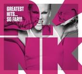 Greatest Hits...So Far!!! (Bonus Track Version)