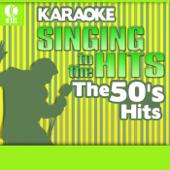 [Download] Jingle Bell Rock (Karaoke Version) MP3