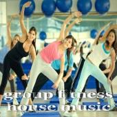 Workout Fitness (Nickolas & G Spice House Mix)