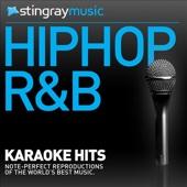 Get Here (Karaoke Version)