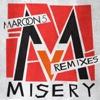 Misery (Remixes)