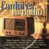 Os Grandes Cantores do Radio