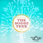 The Bodhi Tree (VaiTunes #7)
