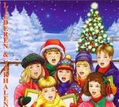 Kinderen Zingen Kerst: Liederen & Verhalen