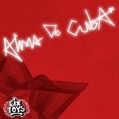 Alma de Cuba (feat. Roberto Santamaria)