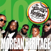 Nothing to Smile About - Morgan Heritage