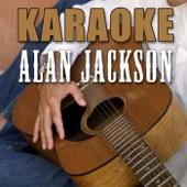 Karaoke: Songs of Alan Jackson