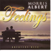 Morris Albert - Feelings portada