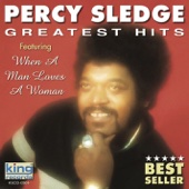 Percy Sledge: Greatest Hits (Re-Recorded Version)