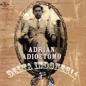 Delta Indonesia