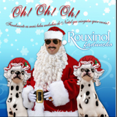 Oh! Oh! Oh! Finalmente As Melodias de Natal Que Ninguém Quer Ouvir!