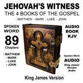 Jehovah's Witness 01 - Jehovah's Witness