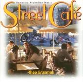 Street Café (Romantic Accordian Music)
