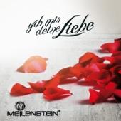Gib Mir Deine Liebe (Radio Edit)