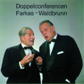 Doppelconference 1