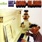 Sesame Street: Bert and Ernie Sing-Along