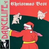Ballroom Orchestra & Singers - I'll Be Home for Christmas ( Slow Fox / 29 Bpm ) artwork